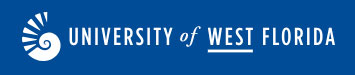 Univ of W. FL Logo